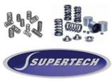 VR38 Supertech Valve Spring Kit