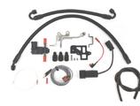 Q50 Q60 Fuel Parts