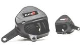 AMS q50 q60 Intakes