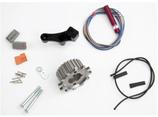 RB Trigger Kit Parts