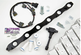 RB R35 VR38 COIL BRACKET KIT (RB20 RB25 RB26)