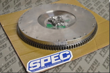 SPEC FLYWHEEL only