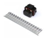 Haltech ELITE connectors