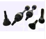 GTR R35 Level 5 Rear Axle/Diff Stub kit
