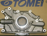 Tomei High Flow Oil Pump for RB