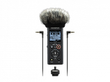 Olympus Audio Recorder LS-P4