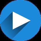 Webinar PowerPDF (Opname)