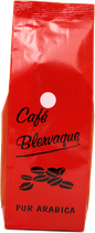 Café Blervaque Super Moulu 250g