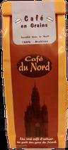 Café en Grains 250g Grains