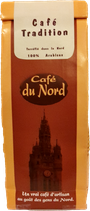 Café Tradition 250g Moulu