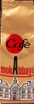 Café Mokabbaye 500g Moulu