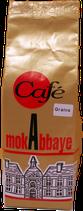 Café Mokabbaye 500g Grains