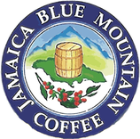 Blue Mountain de Jamaïque