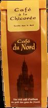 Café à la Chicorée 250g Moulu