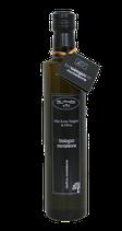 Biologico  Bottiglie da  500 ml
