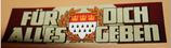 150 Köln alles geben