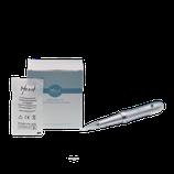 Hygienemodule für Mastor Maschine