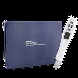 Elektroporation - EPN Microneedling