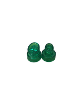 Aqua Facial Aufsätze á 10 Stück