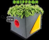 Snifbox