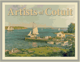 Artists of Cotuit