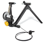 HOME TRAINER MAG + SHIFTER SARIS