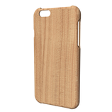 iPhone 6 PLUS Echtholzhülle aus Kirschbaumholz