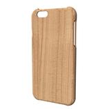 iPhone 6s Echtholzhülle aus Kirschbaumholz