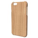 iPhone 6 Echtholzhülle aus Kirschbaumholz