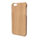 iPhone 6s PLUS Echtholzhülle aus Kirschbaumholz