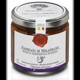 Caponata - die Seele Siziliens