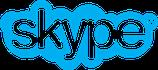1 Consultation par skype en entreprise