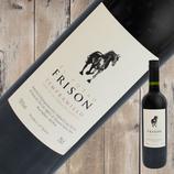 El Potro Frison, Tempranillo Vino de la Tierra de Castilla 2015