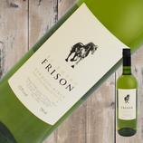 El Potro Frison, Verdejo Airen Blanco Vino de la Tierra de Castilla 2015