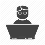 ELT Programming HB-Immatrikulation (inkl. AUTHORITY und COSPAS SARSAT Meldung)