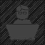 ELT Programming WW-Immatrikulation (inkl. AUTHORITY und COSPAS SARSAT Meldung)