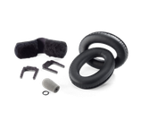 A20® Headset service accessory kit