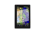 Garmin aera® 760, GPS, Atlantic - 7 Zoll Touchscreen