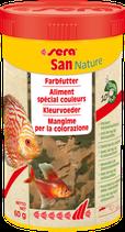sera San Nature 250 ml