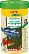 sera Flora Nature 250 ml