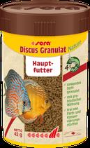 sera Discus Granulat 250 ml