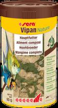 sera Vipan Nature 1 Liter