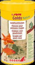 sera Goldy Nature 1 Liter