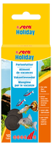 sera Holiday 10 Tabletten