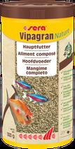 sera Vipagran Nature 1 Liter