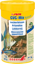 sera GVG-Mix Nature 250 ml