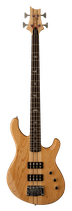 PRS-SE Kingfisher