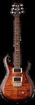 PRS-SE Custom (flamed maple)