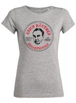 T-Shirt Damen modern