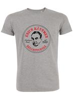 T-Shirt Herren modern